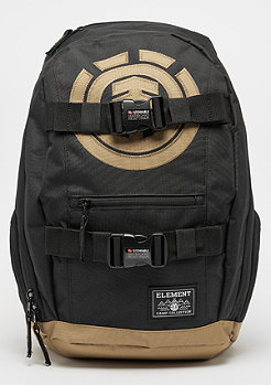 Element Mohave black/tobacco