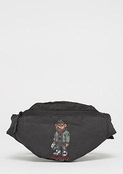 Cayler & Sons WL Siggi Sports Shoulder Bag black/multcolor