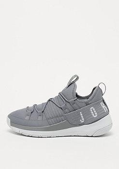 JORDAN Trainer Pro cool grey/pure platinum/pure platinum