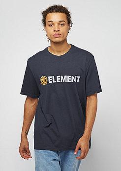 Element Blazin eclipse