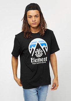 Element Cliff black