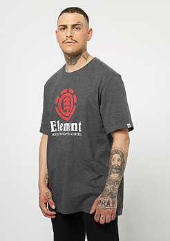 Element Vertical charcoal