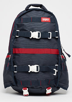 SNIPES Boardcatcher navy