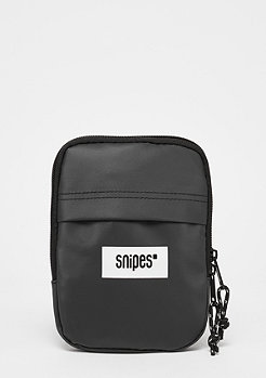 SNIPES Cross Bag black