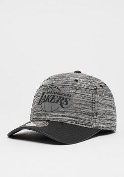 Mitchell & Ness Swish NBA Los Angeles Lakers grey/black