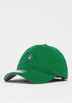 Mitchell & Ness Small Jersey Boston Celtics Bird black