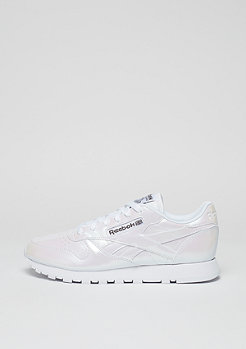 Reebok Classic Leather PP silver