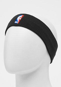 NIKE Headband NBA black/black