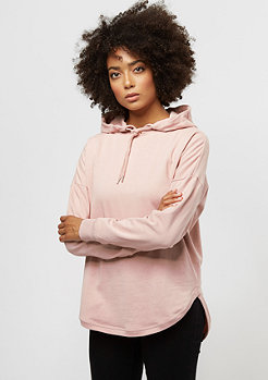 Urban Classics Oversized Terry light rose