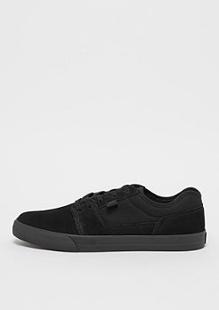 TONIK M SHOE BB2 black/black