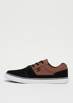 TONIK M SHOE BC1 black/camel