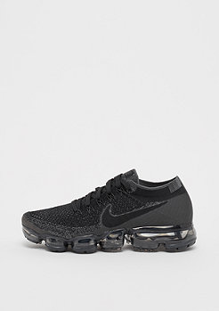 NIKE Wmns Air Vapor Max Flyknit black/anthracite/dark grey