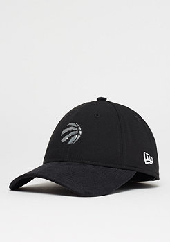 9Twenty On-Court NBA Toronto Raptors black