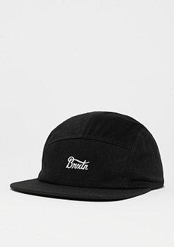 Brixton Portrero black