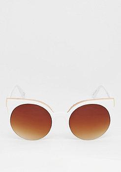 JP0103 white/brown