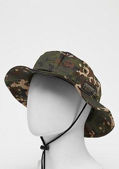 adidas Boonie Hat cargo