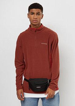 Columbia Sportswear Klamath Range II rusty/rust red