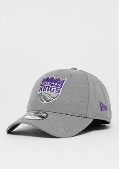 New Era 9Forty The League NBA Sacramento Kings official