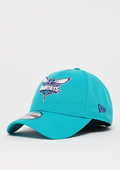 New Era 9Forty The League NBA Charlotte Hornets official