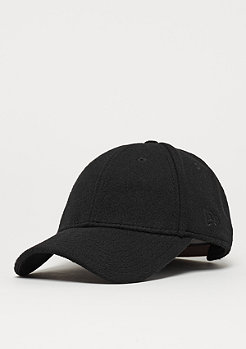 New Era 9Forty Premium Classic black