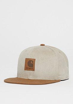 Carhartt WIP Gibson wall/hamilton brown