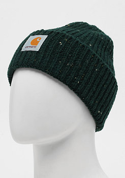 Carhartt WIP Anglistic Beanie parsley heather
