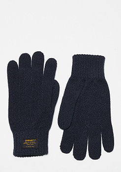 Carhartt WIP Military navy