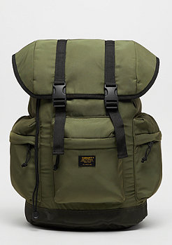 Carhartt WIP Military rover green/cypress