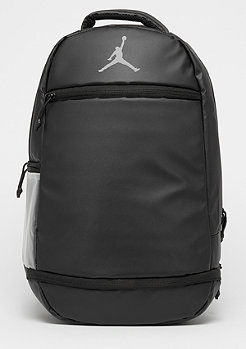 JORDAN Skyline Weathered Pack black