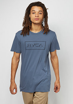 RVCA Big dark denim