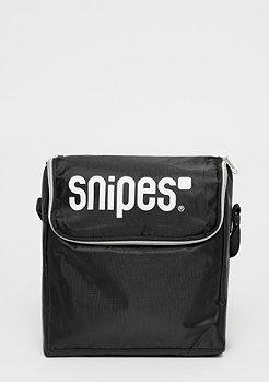SNIPES Cool Bag black