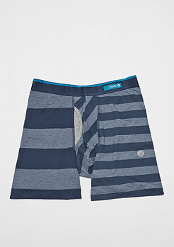 Stance The Boxer Brief Mariner 17 navy