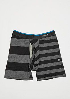 Stance The Boxer Brief Mariner 17 black