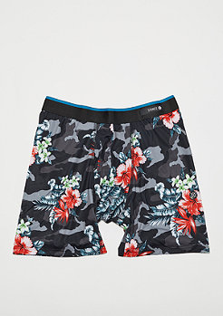 Stance The Boxer Brief Delta Tropic black