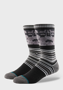 Stance Foundation Scenic charcoal