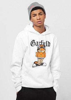 Cayler & Sons WL Left Side Garfield Hoody white/mc