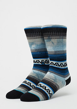 Stance Foundation Mexi navy