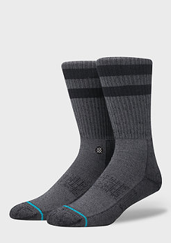 Stance Uncommon Solids Joven black