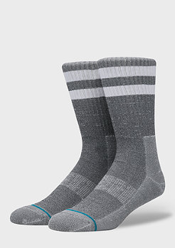 Stance Uncommon Solids Joven grey
