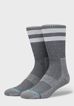 Uncommon Solids Joven grey