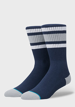 Uncommon Solids Boyd 3 navy