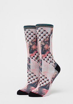 Stance 201 Everyday Altitude multicolour