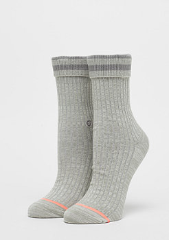 Uncommon Solids Anklet grey