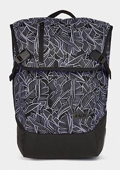 Daypack black/purple