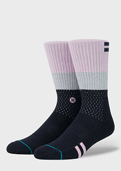 Stance Foundation Early navy