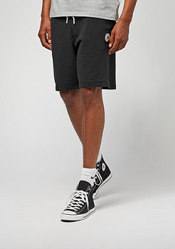 Core Short black