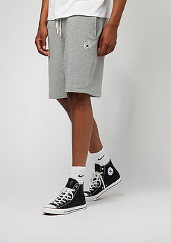 Core Short Vintage grey heather