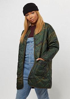 Carhartt Mantel Mantel Mantel Damen ParkaBekleidung Damen Carhartt Anchorage Damen Anchorage ParkaBekleidung 0wNm8nv