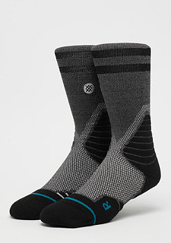 Stance Fusion Hoops Gameday black