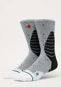 Stance Fusion Hoops 1988 grey